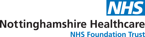 Nottinghamshire Healthcare